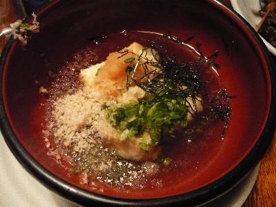 2008.07.03 shimogamo seryo4