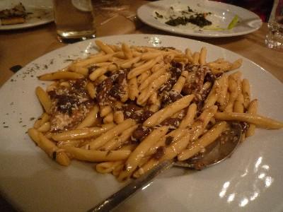 2009.03.06 cretan restaurant3