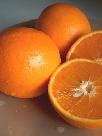 2009.04.15 oranges