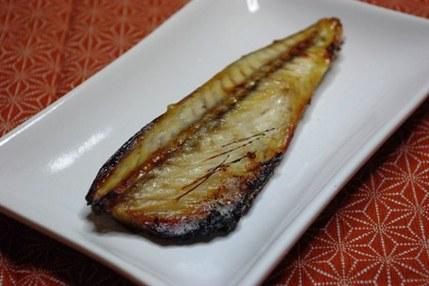 2009.10.09 shiokojisaba
