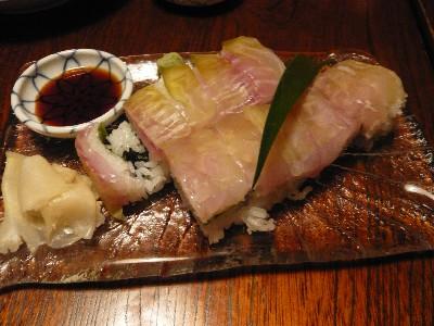 2008.07.03 shimogamo seryo11