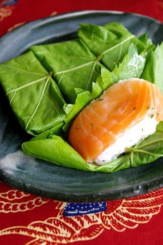 2012.05.18 sushi