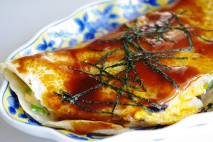 2011.03.06 negiyaki3