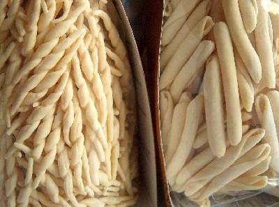 2009.03.08 Cretan pasta2