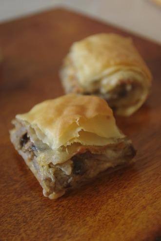 2014.11.05 mushroom pie