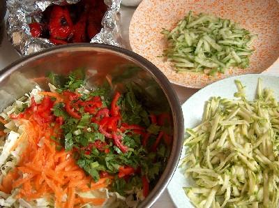 2007.10.25 vegetables