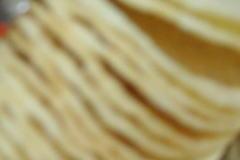 オレゴンポテトチップスコンソメ味の感想