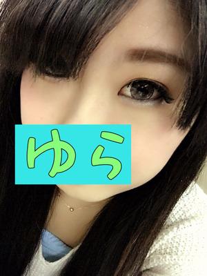 61a66806.jpg