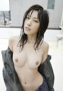 http://eroerominami001.blog.fc2.com/