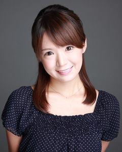https://livedoor.blogimg.jp/sexnewsjp/imgs/0/0/008163e1.jpg