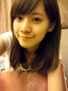 http://livedoor.blogimg.jp/sexnewsjp/imgs/1/5/15afd872.jpg