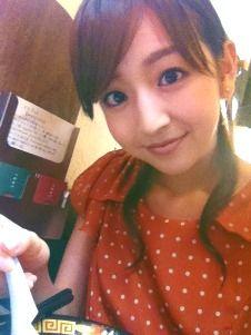 https://livedoor.blogimg.jp/sexnewsjp/imgs/b/4/b4189099.jpg