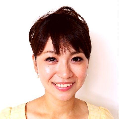https://livedoor.blogimg.jp/sexnewsjp/imgs/b/7/b7c78868.jpg