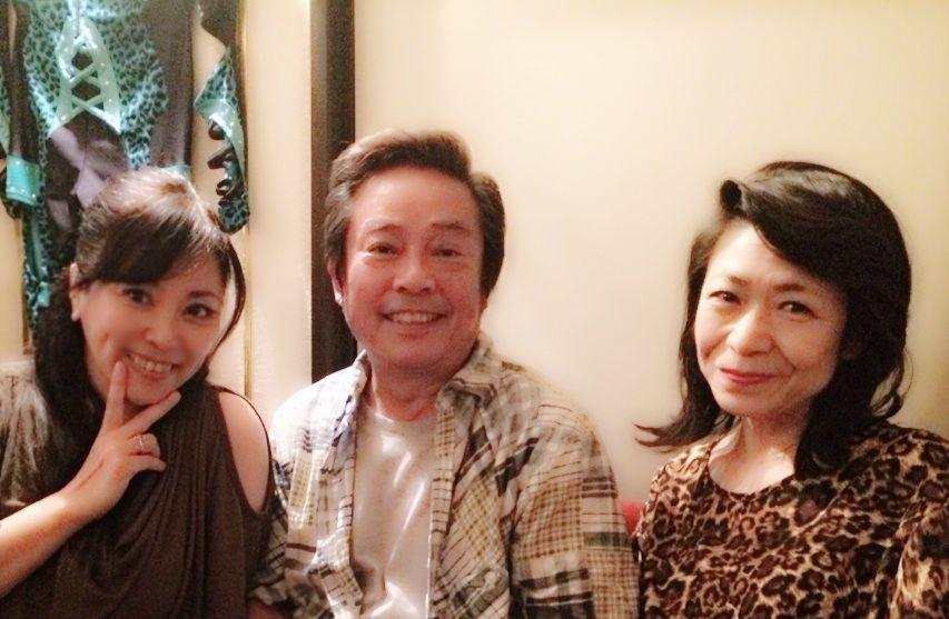 桜木健一の画像 p1_6