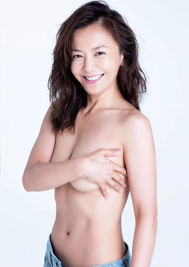 華原朋美 (2)