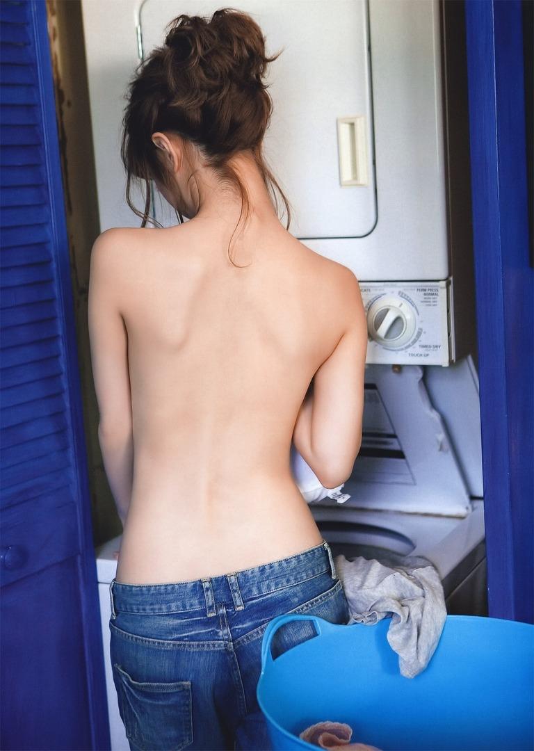 小倉優子 (4)