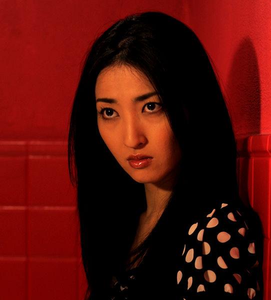 セクシーグラビア画像まとめ  幸田尚子のセクシー画像コメント