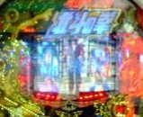 200507291046000.jpg