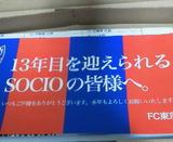 5f9862f7.jpg