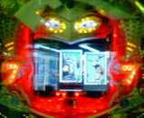 200507192135000.jpg