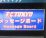 a2fbaf2f.jpg
