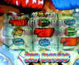 200507311303000.jpg