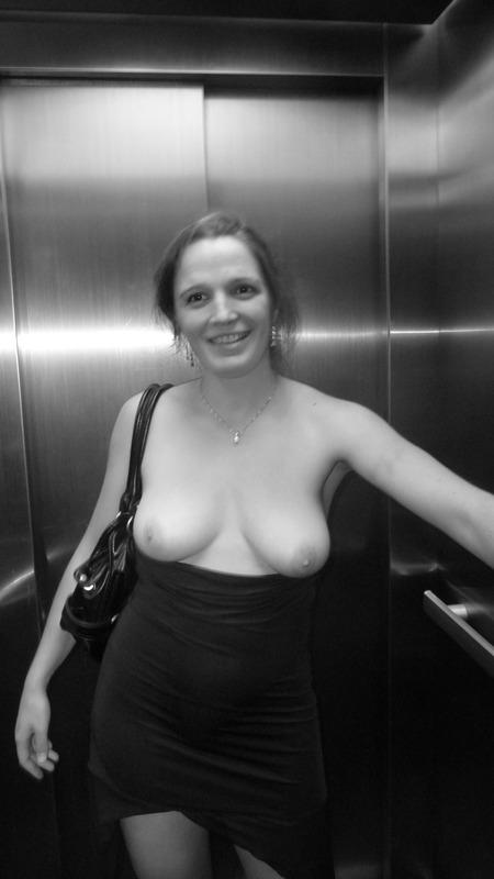 plz show me (61)