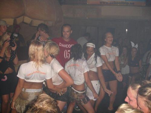 Wild Nightclub Party (7)