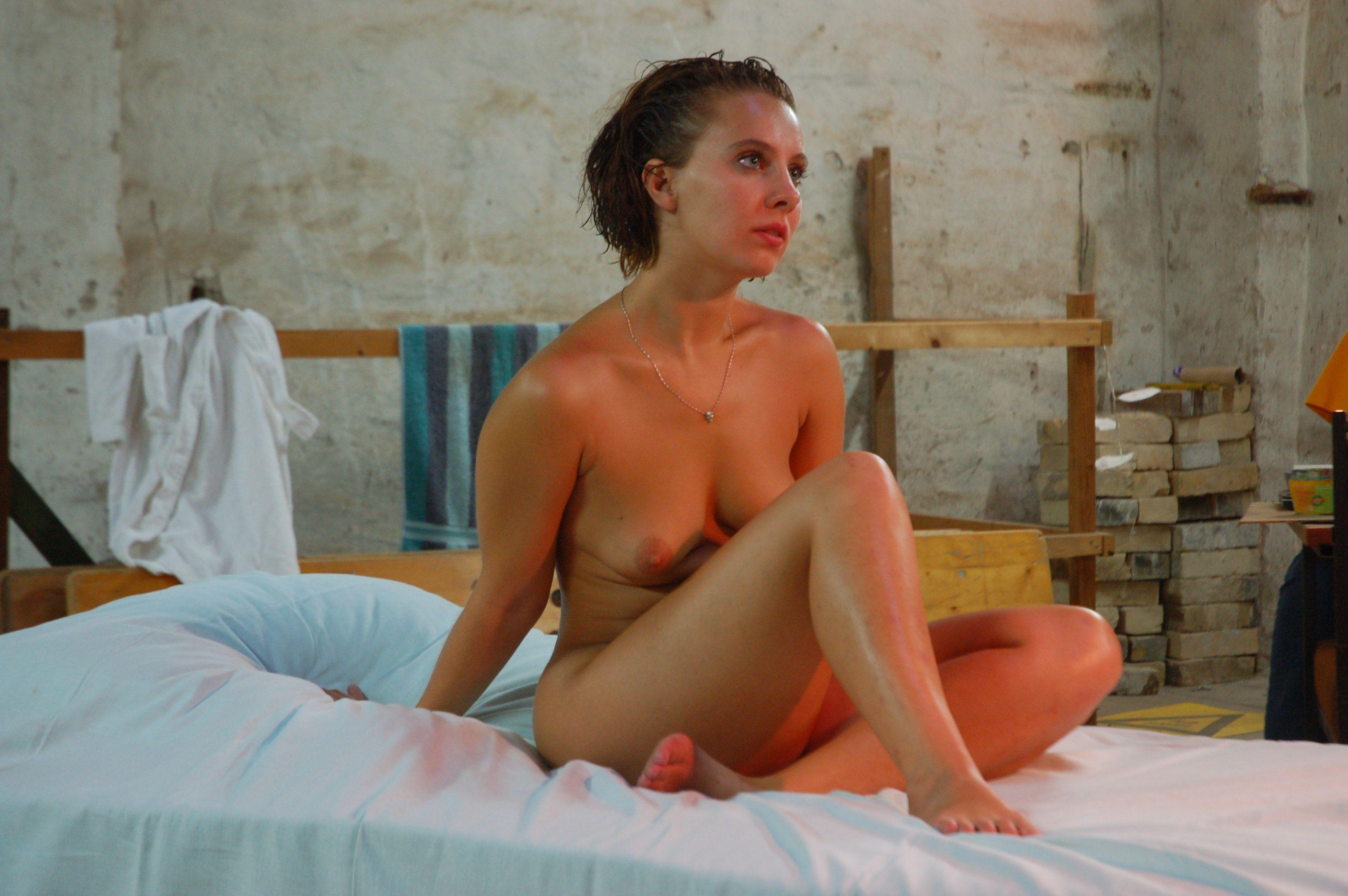 free sex bondage pictures