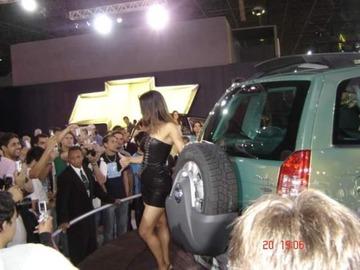 xnews2_Car Show Beauty Shows 02