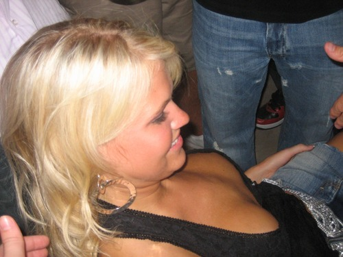 wild party amateur girls (6)