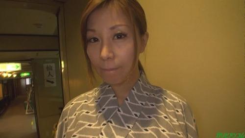 akino-chizuru-x2-01