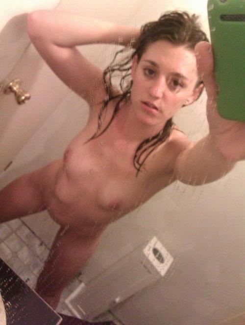 nude (16)