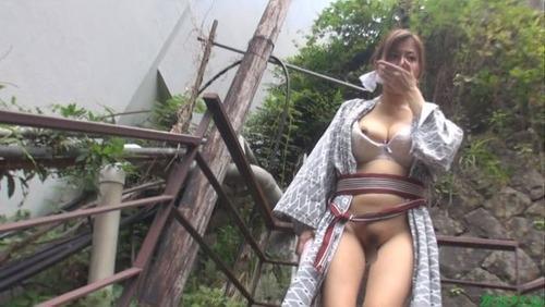 akino-chizuru-x2-06
