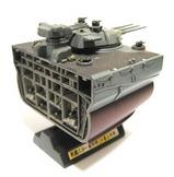 連斬模型06