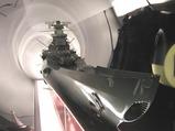 宇宙戦艦ヤマト02
