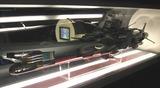 宇宙戦艦ヤマト01