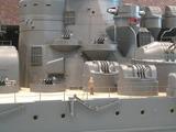 戦艦大和と人2