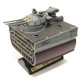連斬模型03