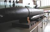 特殊潜航艇海龍