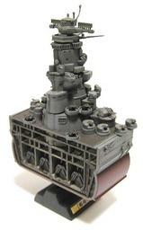 連斬模型04