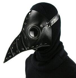 20191116カラスマスク