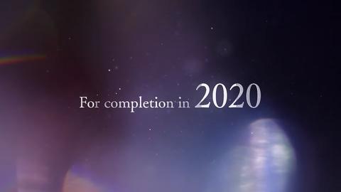 20191116-182931