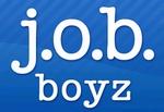 job boyz Blogへ