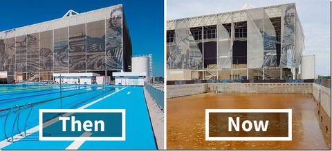 rio-olympic-venues-after-six-months-29_thumb