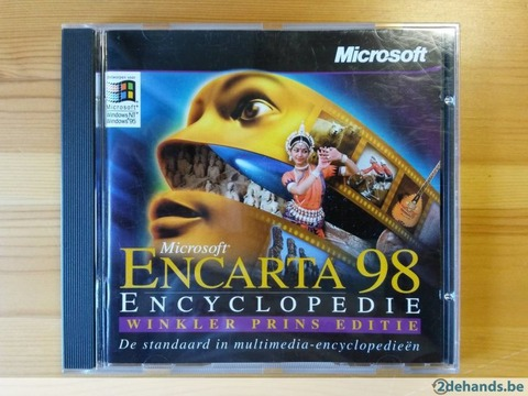 306185502-microsoft-encarta-98-encyclopedie-cd-rom