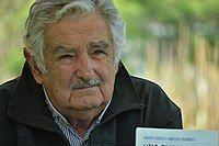 200px-José_Mujica_2016_-_3