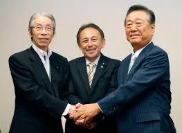 沖縄知事選7