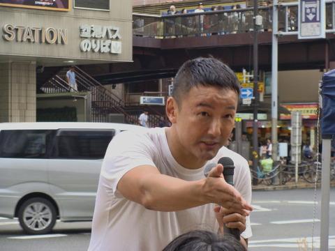 7 山本梅田3
