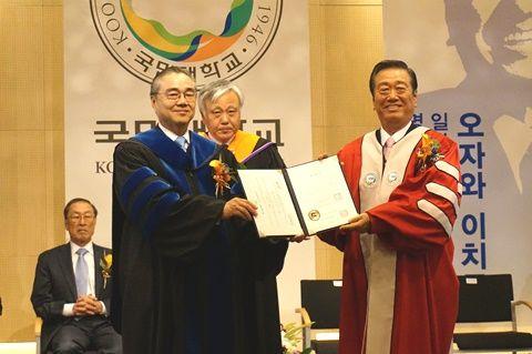 小沢一郎 韓国